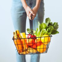 I was a Vegan for One Week...here's what happened.